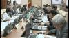 Veniturile declarate de membrii Guvernului pentru 2009 depăşesc suma de 11 milioane de lei