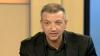 Ofiţerul CCCEC s-a împuşcat accidental cu arma din dotare, susţine Sergiu Mocanu