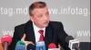 """Vedeţi aici declaraţiile făcute de Sergiu Mocanu şi invitaţii săi la conferinţa de presă """"Moldova - fără mafie, Moldova - fără Plahotniuc"""""""