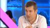 Vitalie Nagacevschi: Filat mi-a propus funcția de ministru al Justiției