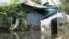 Raportul experţilor europeni cu privire la pagubele cauzate de inundaţii va fi prezentat astăzi