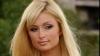 Poliţia din Las Vegas a arestat-o vineri pe Paris Hilton pentru posesie de cocaină