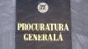 Procuratura Generală a acţionat în judecată doi foşti poliţişti