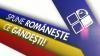 PublicaTV va difuza diseară o piesă de teatru TV dedicată limbii române