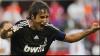 Raul a debutat pentru Schalke