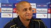 Roberto Carlos va mai juca fotbal încă patru ani