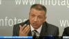 Sergiu Mocanu: Plahotniuc a creat o reţea mafiotă în Moldova
