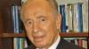 Shimon Peres are astăzi o întrevedere la Cairo cu preşedintele egiptean, Hosni Mubarak