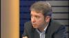 Tot ce a spus astăzi Sergiu Mocanu la conferinţa de presă este adevărat, susţine fostul acţionar al Victoriabank, Viorel Ţopa