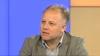 Vlad Plahotniuc a furat acţiunile noastre, susţine omul de afaceri Victor Ţopa