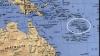 Un seism cu magnitudinea de 7,5 a zguduit dimineaţă arhipelagul Vanuatu din Pacific