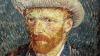 """Tabloul """"Vase şi flori"""", semnat de Vincent van Gogh, nu a fost găsit încă"""