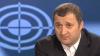 Vlad Filat: Nu PLDM l-a numit pe Valeriu Zubco în funcţia de Procuror General al Republicii Moldova