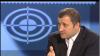 Vlad Filat: Acuzaţiile lui Sergiu Mocanu pe mine mă deranjează mai mult ca pe Marian Lupu
