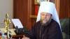 Biserica va susţine Partidul Umaniştilor şi pe Valeriu Pasat la alegeri