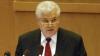 PCRM acuză Guvernul de implicare ilegală în campania preelectorală