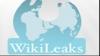WikiLeaks va publica alte 15.000 de documente secrete despre războiul din Afganistan