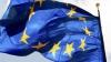 Politicii agricole a UE îi sunt alocate 55 de miliarde de euro, adică 40 la sută din buget