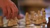 Continuă evoluţiile execelente ale şahiştilor moldoveni la cea de-a 39 ediţie a Olimpiadei Mondiale la Șah