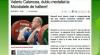 Valeriu Calancea este noul campion mondial la haltere stilul aruncat