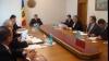 Consiliul Superior de Securitate va discuta, mâine, acuzaţiile aduse de Sergiu Mocanu lui Vlad Plahotniuc
