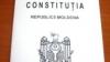 Republica Moldova ar trebui să aibă un nou preşedinte şi un nou Guvern până în februarie, potrivit legislaţiei