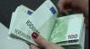 Volumul creditelor acordate de băncile din Moldova la sfârşitul lunii iulie a depăşit 25 de miliarde de lei