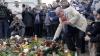Autorităţile de la Bratislava au decretat zi de doliu în memoria victimelor ucise în stradă