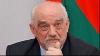 Igor Smirnov, nemulţumit de activitatea MAE de la Tiraspol la consultările de la Viena