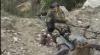 5 oameni au murit, iar alţi 39 au fost răniţi în urma unui atac asupra unităţii militare din Buinaksk