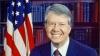 Jimmy Carter a fost internat, marţi, la spitalul din oraşul Cleveland, statul Ohio