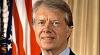 Fostul preşedinte al Statelor Unite ale Americii, Jimmy Carter, a fost internat în spital