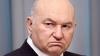 Opoziţia rusă cere demisia lui Iuri Lujkov