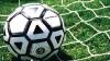 Iskra-Stal Rîbniţa şi-a completat lotul de jucători cu încă un fotbalist