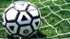 Sfântul Gheorghe Suruceni - FC Costuleni, scor 3-0
