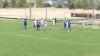 Echipa Under 19 a Moldovei a pierdut în faţa reprezentativei României cu 6-0