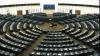 Scandal în Parlamentul European