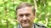Procuratura Generală a cerut ridicarea imunităţii parlamentare a deputatului Anatolie Popuşoi
