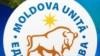 """Partidul """"Moldova-Unită"""" a acţionat ANRE şi  Moldovagaz în judecată"""