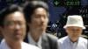 În 2009, sinuciderile şi depresiile au costat Japonia aproape 43 de miliarde de dolari