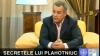 Vlad Plahotniuc: Aş fi vrut eu să fiu creatorul alianţei de guvernare