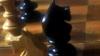 Naţionala masculină de şah a mai suferit o înfrângere la Olimpiada Mondială din Rusia
