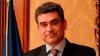 România a redus taxele consulare cu 30%, inclusiv pe cele privind transcrierea actelor de stare civilă