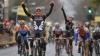 Victorie de etapă pentru Tyler Farrar la Turul Spaniei