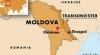 Transnistria va elibera permise de conducere de tip european