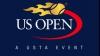Federer, Djokovici, Soderling şi Monfils s-au calificat în sferturile de finală la US Open