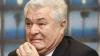 Preşedintele PCRM, Vladimir Voronin va participa, astăzi, la şedinţa Comisiei Juridice a Parlamentului