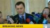 Vlad Filat: În timpul apropiat, Guvernul va veni cu un proiect de lege care va ajuta persoanele cu venituri mici