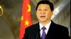 Vicepreşedintele Chinei, Xi Jinping, a fost ales şi vicepreşedinte al Comisiei Militare Centrale