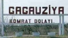 Comisia Electorală Centrală din Găgăuzia a înregistrat astăzi primii doi candidaţi la funcţia de başkan